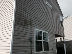 georgia pressure washing services
